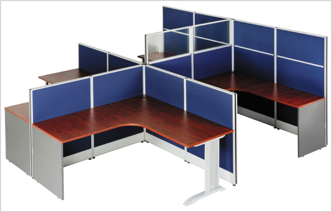 Workstation Screens Officeway Office Furniture Melbourne