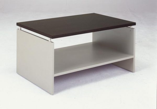 Merlin Tempo Coffee Table