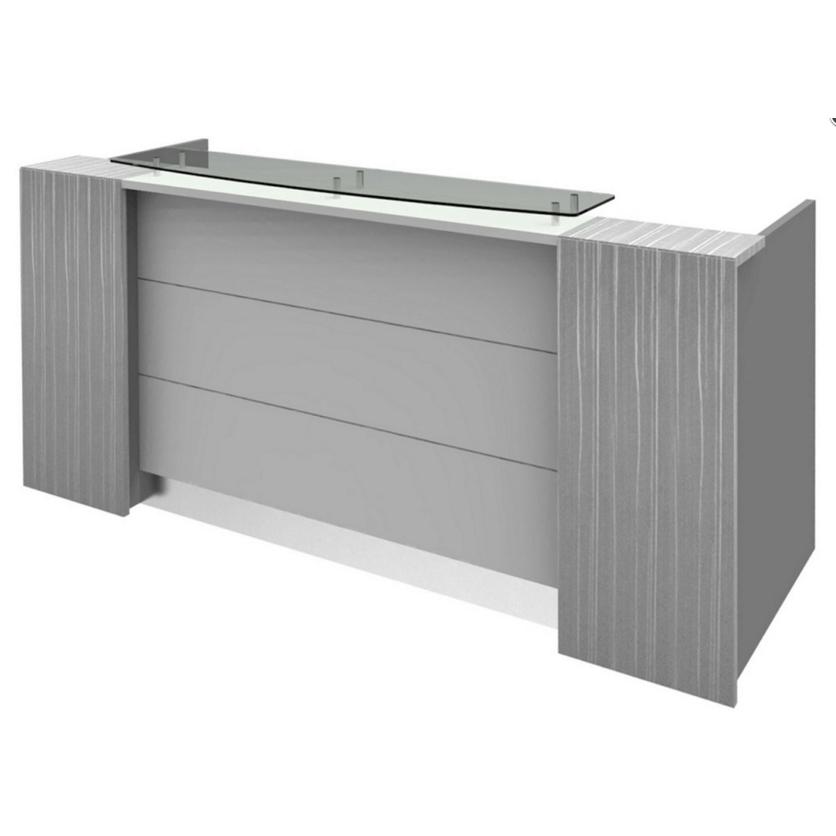 apex lite reception desk axis reception desk apex lite reception counter