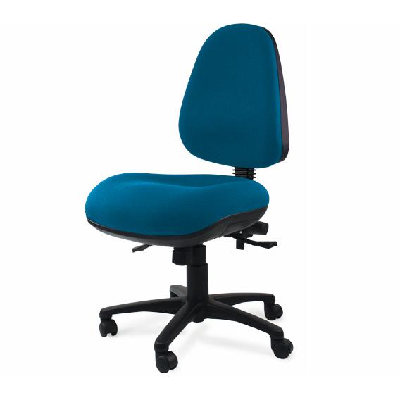 Galaxy High Back Deluxe Chair Dandenong