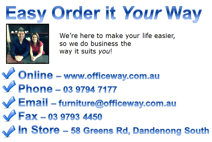 easy-order-it-your-way