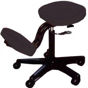 longreach-kneeling-chair-ch