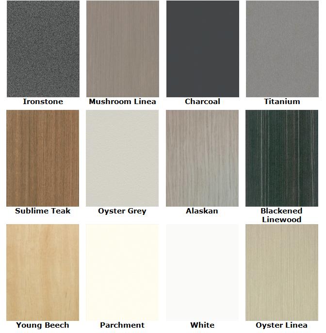 merlin-colours-last-3-rows