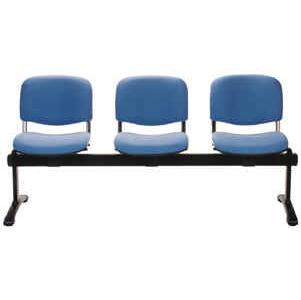 Waiting Room, Lobby & Visitor Chairs - Lara Beam