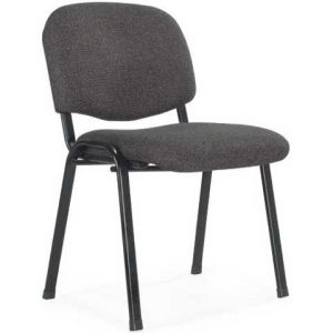Budget Friendly Visitor Chairs