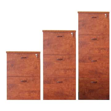 Merlin Filing Cabinets