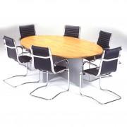 Oval_Boardroom_T_49f80ffc3eb17.jpg
