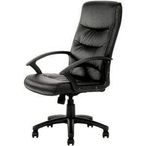 Star Executive High Back Chair