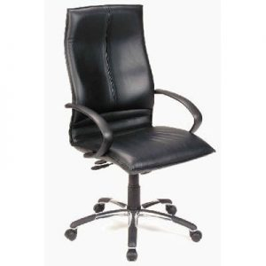 Tivoli High Back Executive Chair