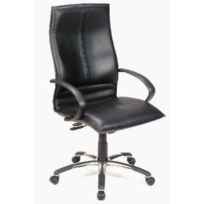 Tivoli High Back Executive Chair