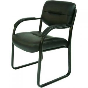 YS10B Client Chair