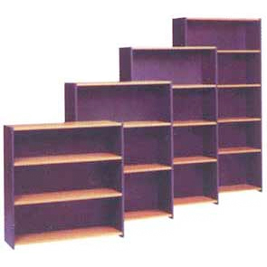 Merlin Bookcase