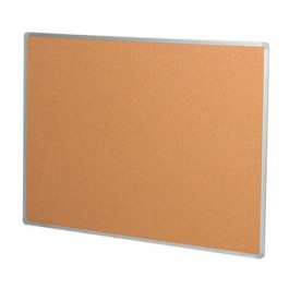 Pinboard_Officeb_49dbf215aea29.jpg