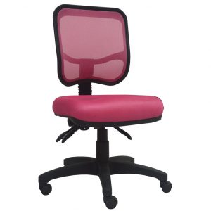 Meshie Plus Typist Office Chair