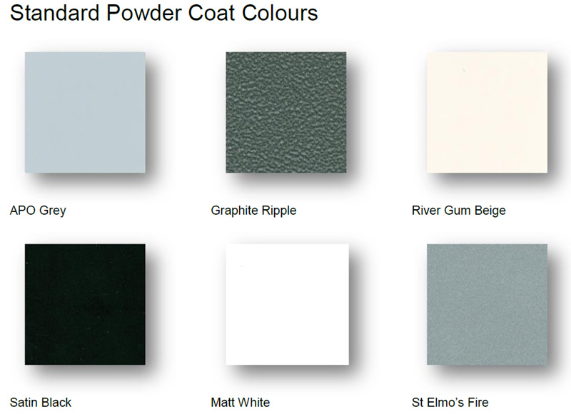 powdercoat_colours_1