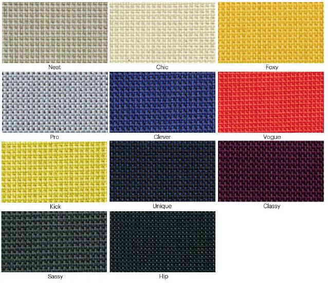 smart-fabrics
