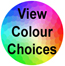 view-colour-choices-small