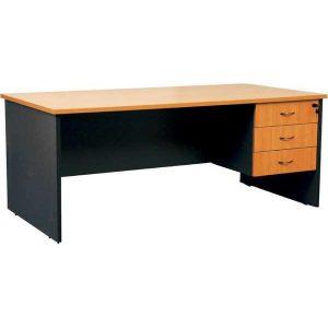 Aspendale Desk 1800 x 900
