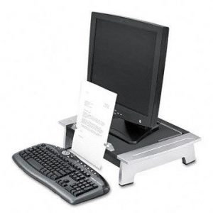 Fellowes_Monitor_4abbeaa2000b7.jpg