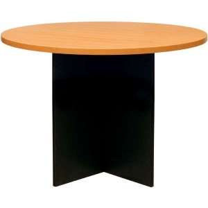 Meeting_Table____4abc237f1a081.jpg