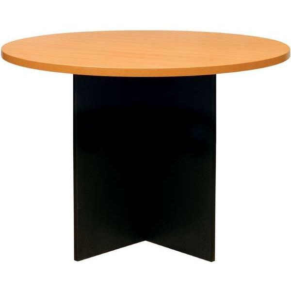 Meeting_Table____4abc237f1a081.jpg