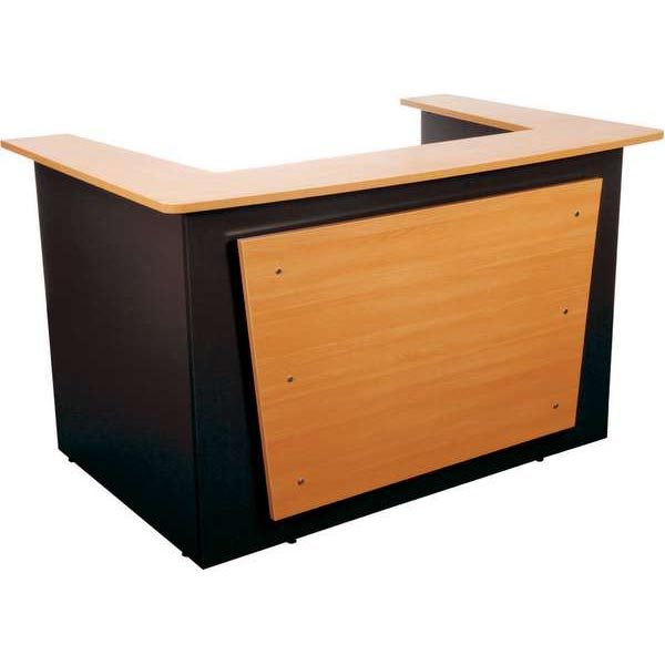 Logan Reception Desk