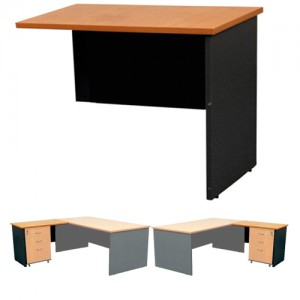 Desk_and_Return_4abc1a471255f.jpg