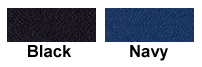 KAB-Colours---black-and-navy