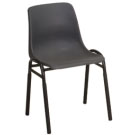 Polly_Chair_4db12ce06b488.jpg