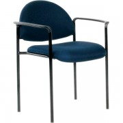 YS11A Bounty Chair with Arms