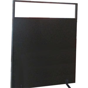 virtuemart_product_perspex-partition-sm