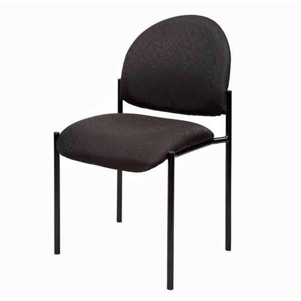 ys11b-bounty-visitor-chair-