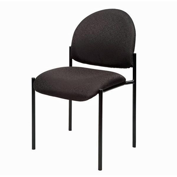 YS11B Bounty Visitor Chair