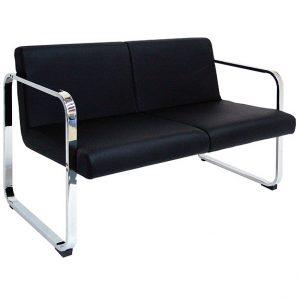 vermont-2-seater