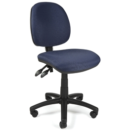 YS07 Ergonomic Task Chair