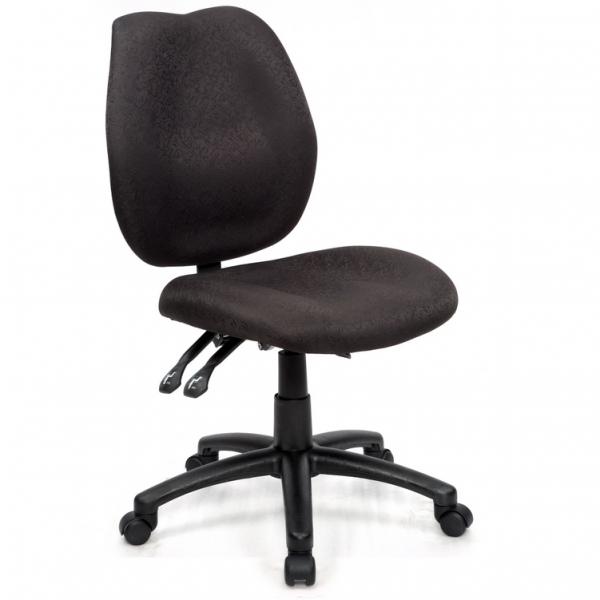 Sarah Sabina Operator Chair YS43