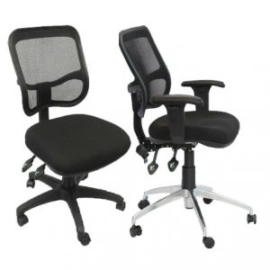 Ergo 300 Mesh Office Chair