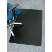 Marbig_Chairmat__4f739f5fee231.jpg