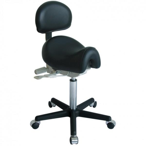 Ergo_Saddle_Seat_4fe7b2a442887.jpg