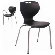 Mata_4_Leg_Chair_506922ce920d5.jpg