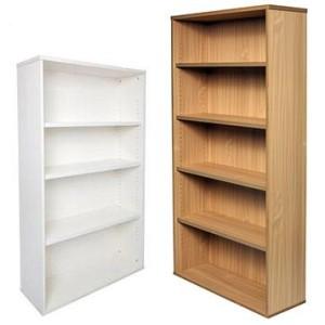 SPBC16-book-beech-white