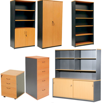 Office Storage-Dandenong, Melbourne, South East Melbourne, Regional Victoria
