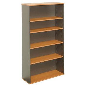 Rapid Worker Bookcase
