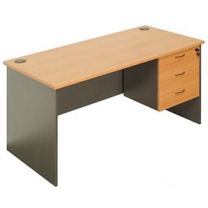 Rapid Worker Desk