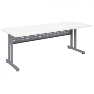 virtuemart_product_desk-with-c-leg