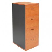 virtuemart_product_filing-cabinet
