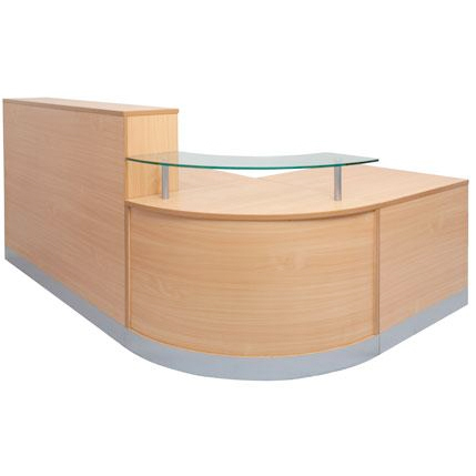 virtuemart_product_flow-reception-counter