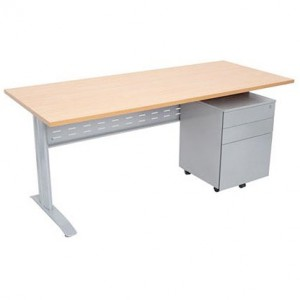 virtuemart_product_metal-leg-desk