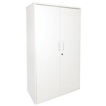 virtuemart_product_rapid-span-cupboard