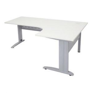 virtuemart_product_rapid-span-desk-mate